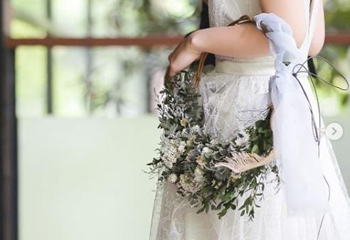 driedflowerswd.06