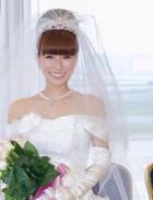 花嫁写真1