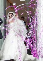 花嫁ボイス