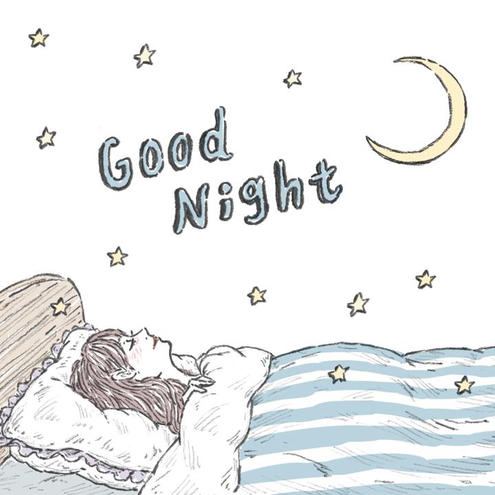 【お疲れ花嫁専用】 夢見ごこちの入眠リラックスヨガ