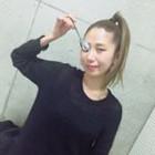 まりさんプロフィール画像