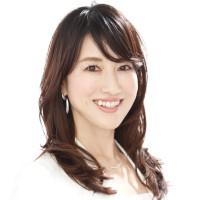 一般社団法人日本顔タイプ診断理事会 理事長