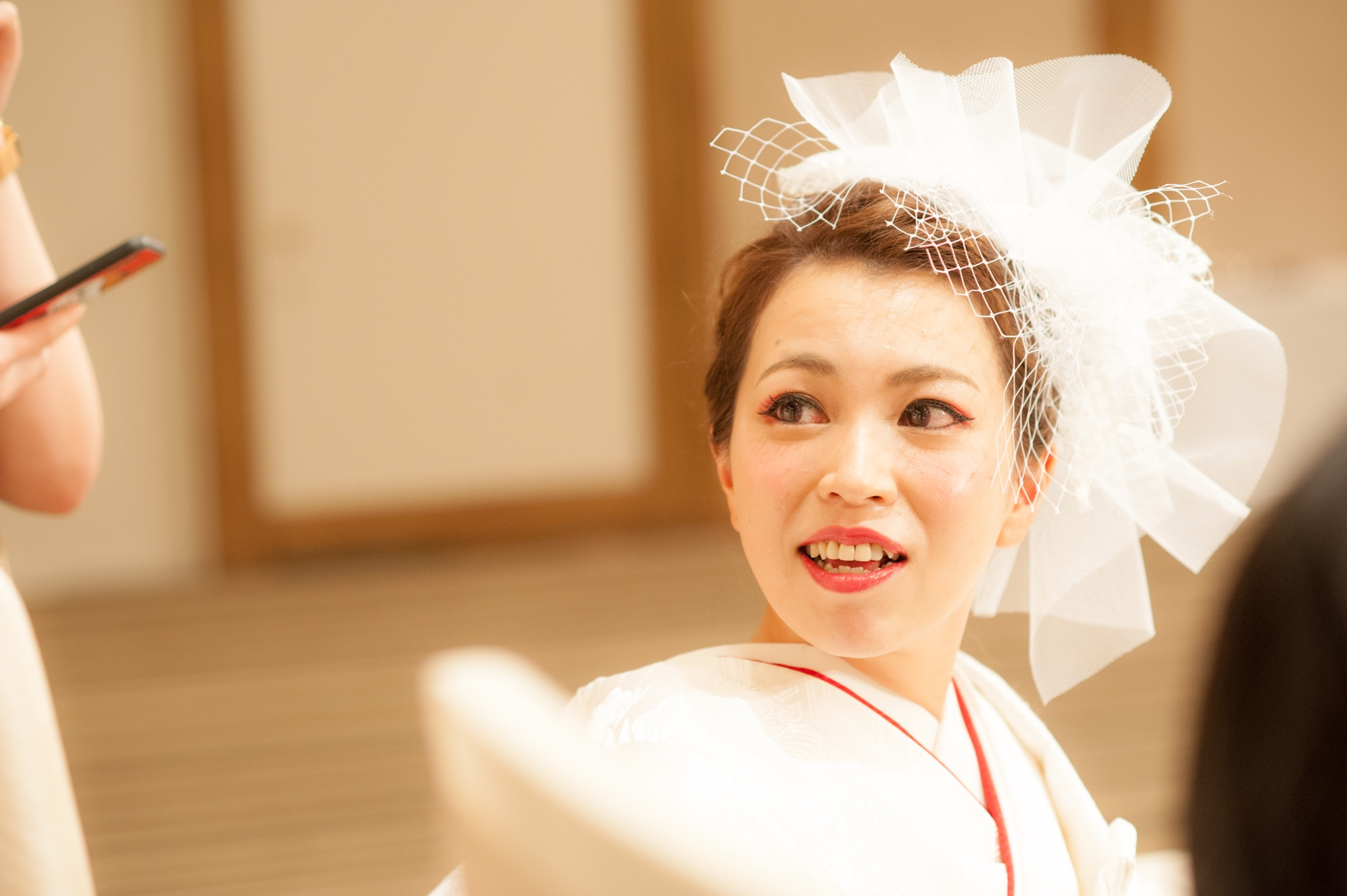 y_d_weddingさん01