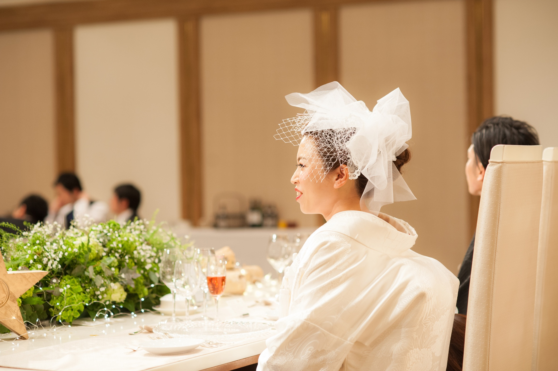 y_d_weddingさん02