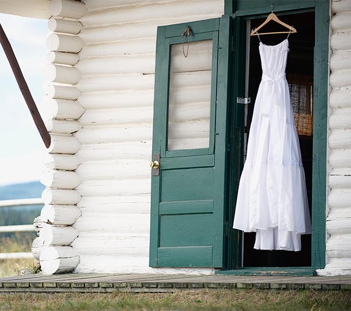 ドレス試着でやっておくべき! BEST3