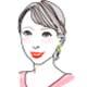 〈株式会社 ワコール総合企画室/村田 美紀さん〉 女性の味方であり続ける株式会社ワコールにて、入社以来10年以上、都内百貨店でビューティーアドバイザーとして勤務し、多くの女性のバストやカラダの悩みに応