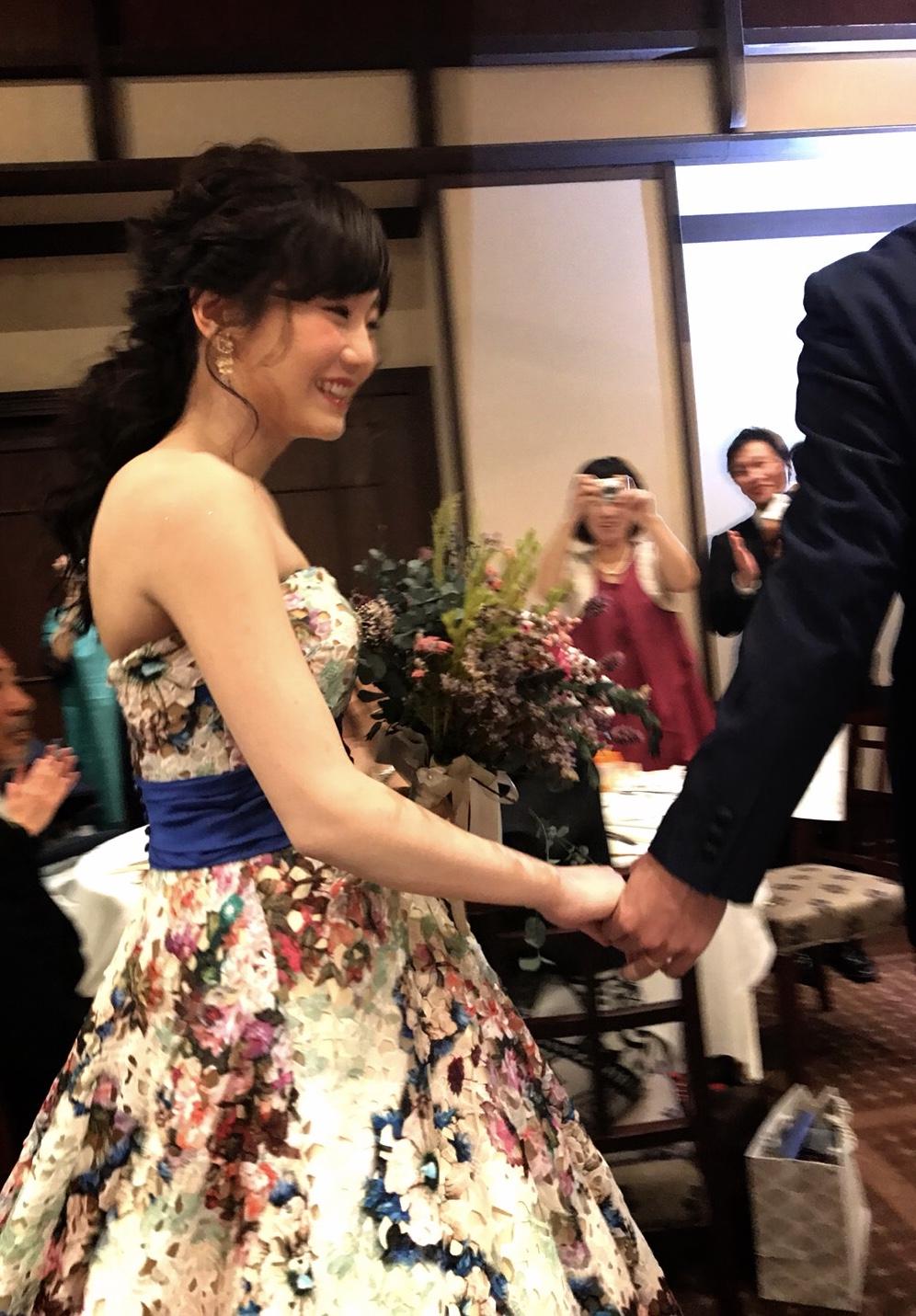 @nekono_anさんドレス1