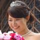 麻美さんの顔写真