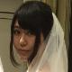 花嫁写真1700658