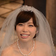 花嫁写真1698501
