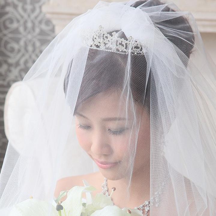 笑子さんの顔写真