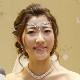 花嫁の証言01