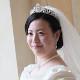 花嫁の証言02