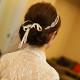 花嫁の証言10