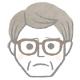 「産休、育休中は娘の収入なし。元々そう多くはない彼の収入だけでやっていけるのか、心配に」(和歌山県62歳男性)