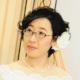 樋川さんの画像