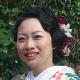 花会308027さん顔写真