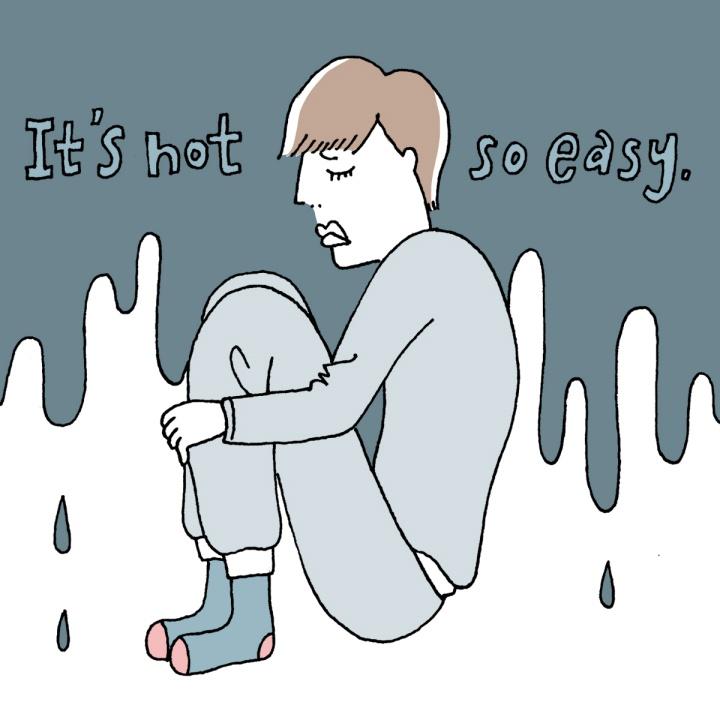男女の温度差や体の違いも理解する