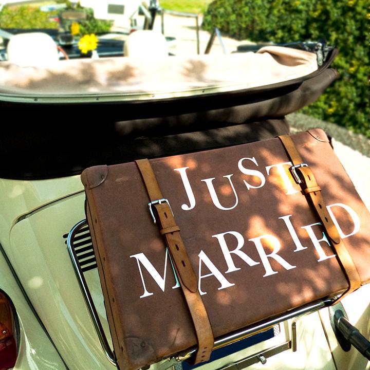 新妻が告白 新婚生活あるあるけんか