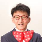 アンディ中村さん