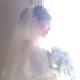 先輩花嫁の証言1
