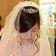 先輩花嫁の証言3