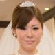 先輩花嫁の証言4