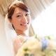 先輩花嫁の証言6
