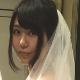 先輩花嫁の証言8