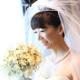 先輩花嫁の証言9