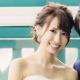 先輩花嫁の証言10