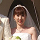 319451 竹田美紀子さん