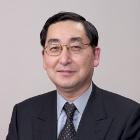 県民性博士の矢野先生