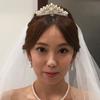 花嫁のアイコン