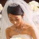 花嫁さん写真