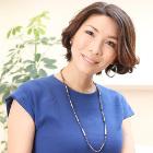 吉井奈々さんの顔写真