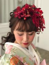 """プロポーズされるまで""""プレ花嫁""""という言葉を知らなかったのでSNSで""""プレ花嫁""""という言葉を使う事自体が、非日常の時間でした。#プレ花嫁さんと繋がりたい 等のハッシュタグでいろいろなプレ花さんと繋がる"""