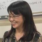 中嶋真澄さん
