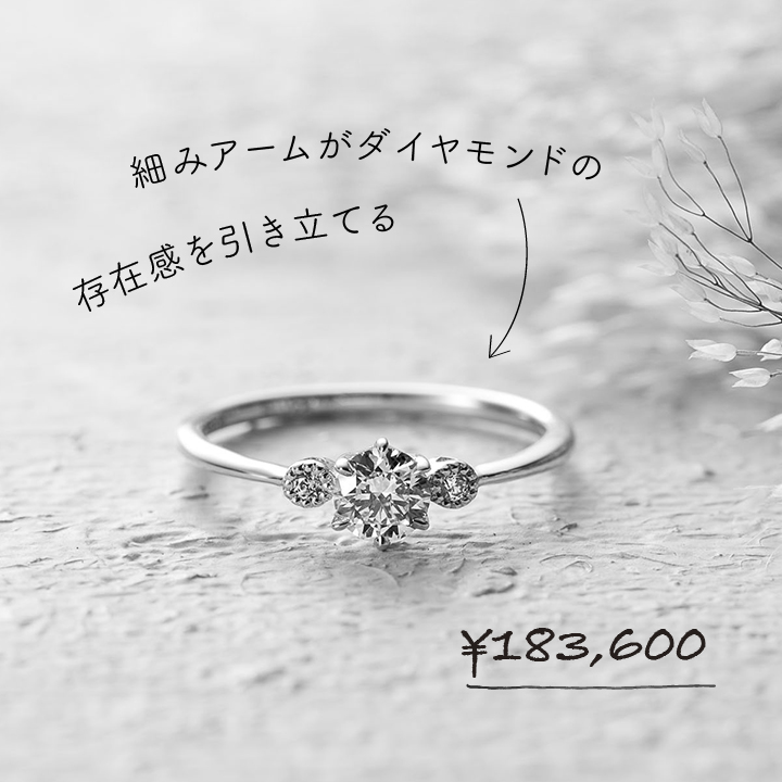 指輪注釈画像