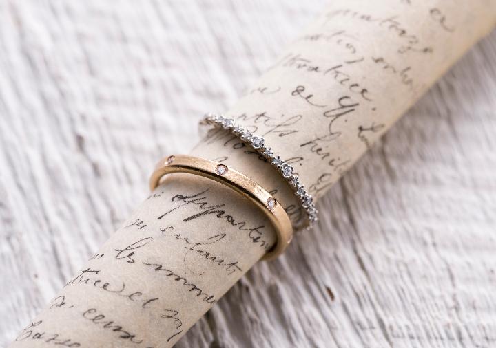 kataokaのリング