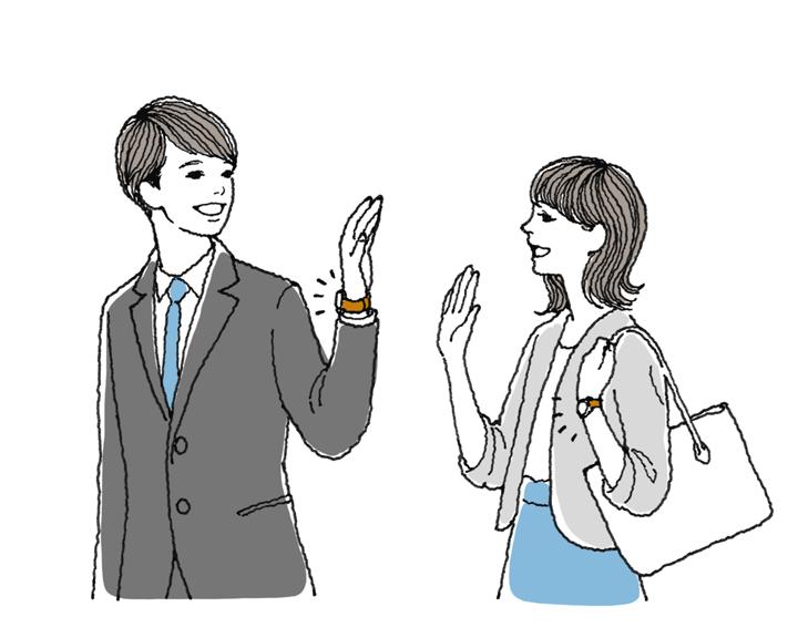 婚約指輪 結婚指輪 お返し 人気 相場 代わり 10万 刻印