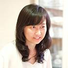 岡本さんの顔写真