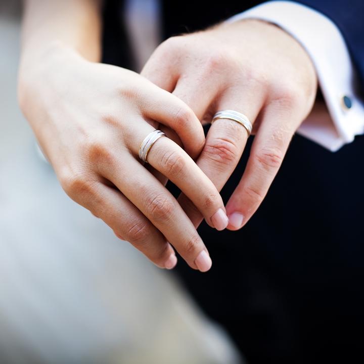 \初心者さん向け/まず知りたい!結婚指輪選びの超キホン
