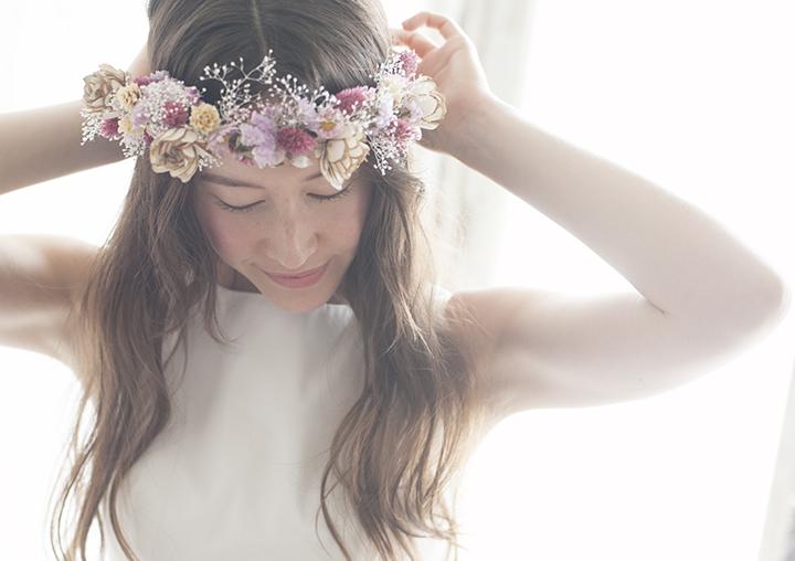 花冠トップ画像