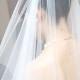 先輩花嫁の証言01