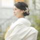 (@ wedding_k___さん)