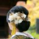 (@kao.rin_wedding_さん)