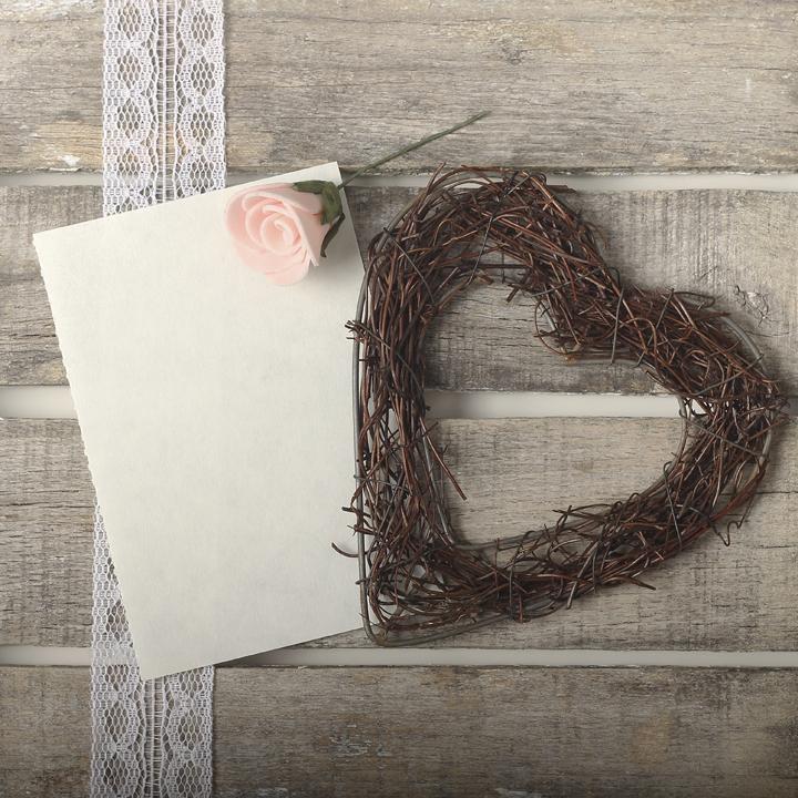 【花嫁の手紙ヒント集2】エピソードから組