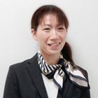 石川さん顔写真