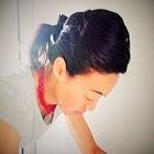 小杉麻希さんの顔写真